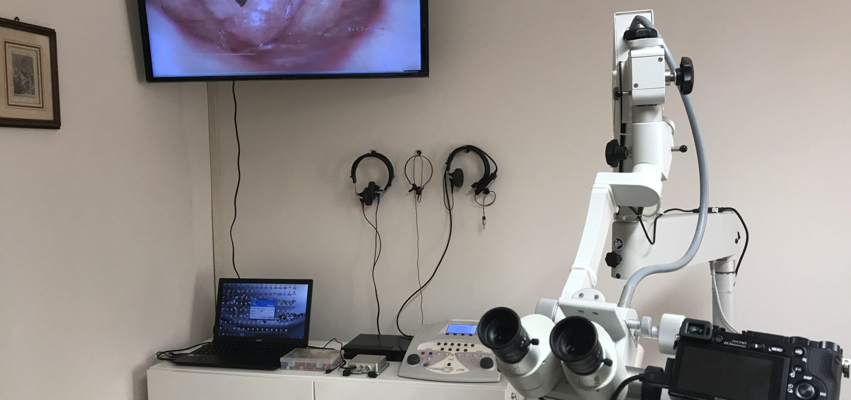 https://www.andrearinciari.it/wp-content/uploads/2019/10/studio-medico-AR.JPG--1700x800.jpg